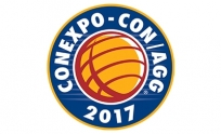 Salon Conexpo 2017
