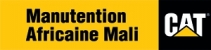 Manutention Africaine Mali- Caterpillar Dealer in Mali